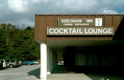 Szechuan Inn - Severna Park, MD