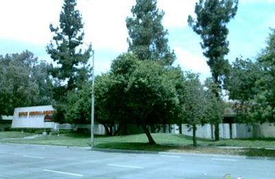 Hamilton H Shawn MD - Irvine, CA