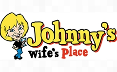 Johnny's Wife's Place