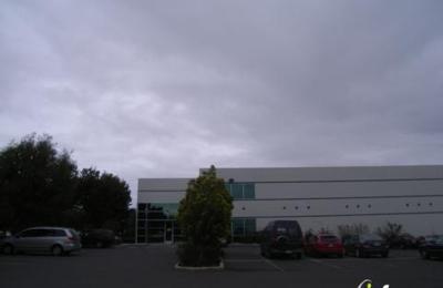 Pioneer Interstate - Fremont, CA