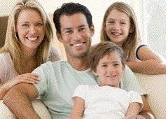 McCaughey-Chambers Insurance Agency - Ramsey, NJ