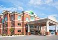 Holiday Inn Express & Suites Cincinnati - Mason - Mason, OH