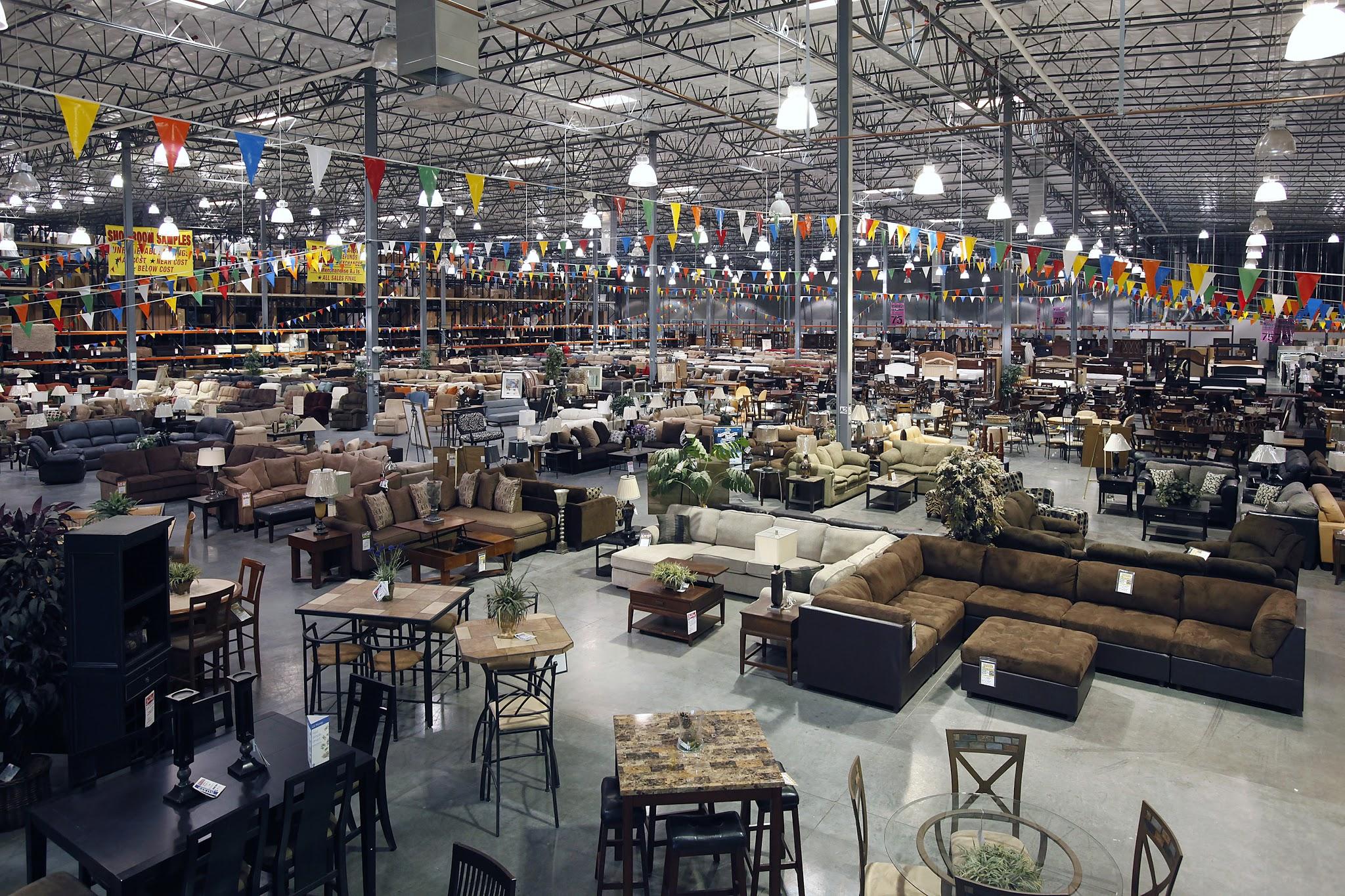 Elegant Walker Furniture Outlet U0026 Clearance 4150 E Cheyenne Ave, Las Vegas, NV  89115   YP.com