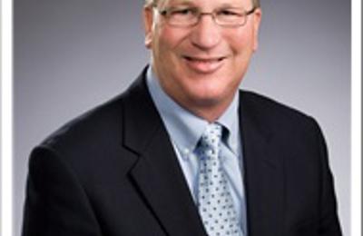 Dr. Thomas P Huber, MD - Urbana, IL