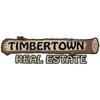 Timbertown Real Estate