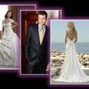 Celebrity Tailor & Alteration