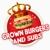 Crown Burgers & Subs