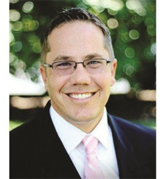 Kyle Hunt - State Farm Insurance Agent - Independence, OH