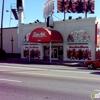 Sam Ash Drum Store