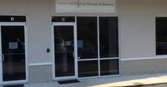 Gainesville Physical Therapy & Wellness - Gainesville, FL