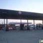 Knox Oil Of Texas Inc - Dallas, TX