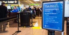 TSA-Precheck-2