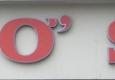 Pho So 1 - Seattle, WA
