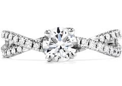 Scoville Jewelers - Glens Falls, NY