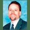 Kevin Carroll - State Farm Insurance Agent