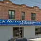 Plaza Auto Leasing Corp - Brooklyn, NY. Come visit us on Near Kings Highway