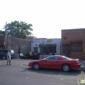 Barns Auto Repair & Sales Inc - Brooklyn, NY