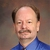 Dr. Joe K Schoeber, MD