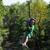 Bigfoot Ziplines