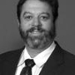 Edward Jones - Financial Advisor: Michael Evans - Jesup, GA