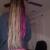 Judith African Hair Braiding