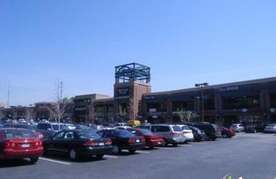Olive Bistro Midtown - Atlanta, GA