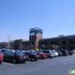 Whole Foods Market - Atlanta, GA