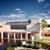 St Marys Medical Center