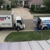Manny's Carpet Cleaning Service