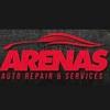 Arenas Auto Service
