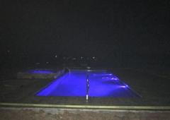 Dynamic Designs Pools & Spas - Shelbyville, TN