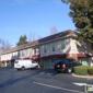 Psychic Of Danville - Danville, CA