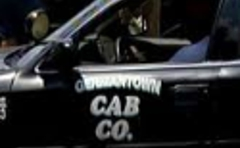 Germantown Cab Co Inc