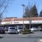 Bay Valley Equine Services - San Ramon, CA