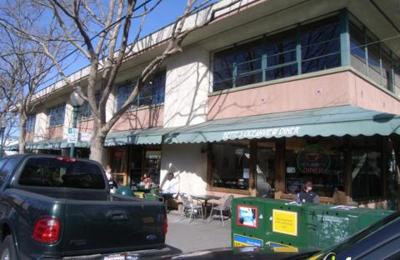 Bette's Oceanview Diner - Berkeley, CA
