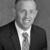 Edward Jones - Financial Advisor: Jonathan A Street