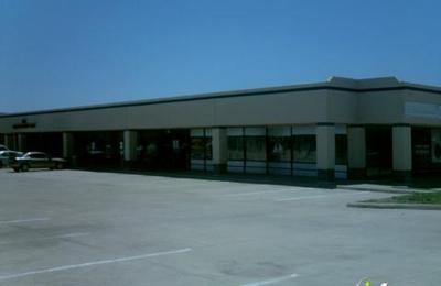 Aba - Hurst, TX