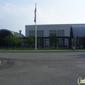 Gunning Recreation Center - Cleveland, OH