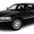 Airport Taxi Limo Car Service JFK EWR NYC