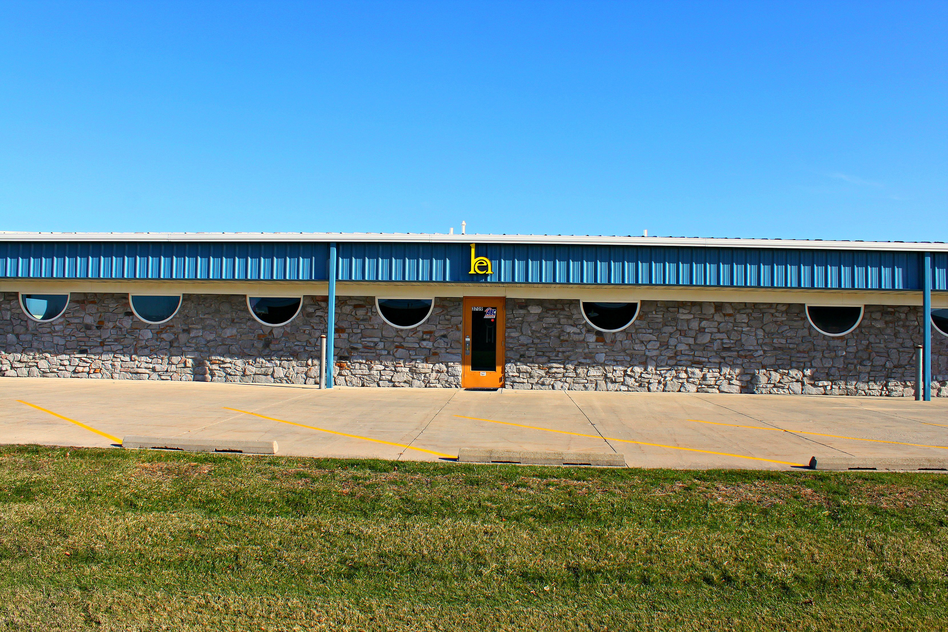 HENRY Electric Inc 3709 Transportation Dr, Fort Wayne, IN ...