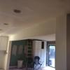 Drywall Precision
