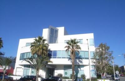 Dr. Ernest Louis Prudente, MD - Santa Monica, CA