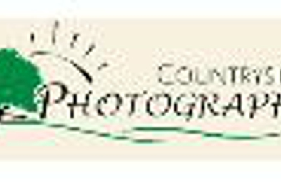 Countryside Photography - Pender, NE