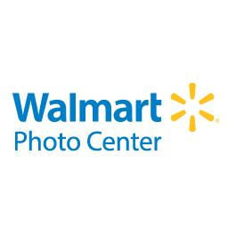 Walmart - Photo Center Locations