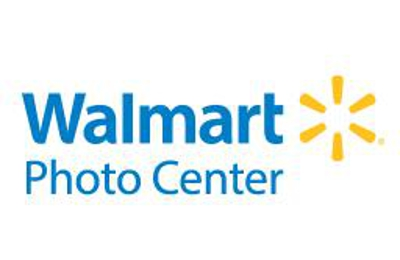 Walmart - Photo Center - Longview, TX