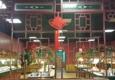 New China Buffet - Augusta, GA