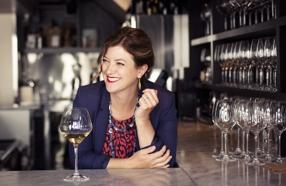 Shelley Lindgren's Bay Area Dining Picks