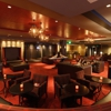 iPic Theaters - Pasadena