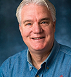 Dr. Mark Smith, MD - Humble, TX