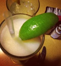 Azul Tequila - Austin, TX